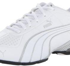 Expired - domain expired. Sapatos De Cross TrainingMelhores Tênis De CorridaCalçados  Puma. PUMA Men s Cell Surin ... 5abd5e826681b