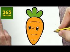 // How to draw Chef hat is the point of this video. 365 Kawaii, Arte Do Kawaii, Kawaii Art, Cute Easy Drawings, Cute Cartoon Drawings, Kawaii Drawings, App Drawings, Doodle Drawings, Doodle Art