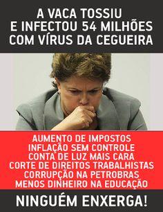 Resultado de imagem para LULA PRESO ENGRAÇADO