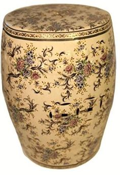 buy cheap oriental furniture small miniature tiny object display cheap oriental furniture