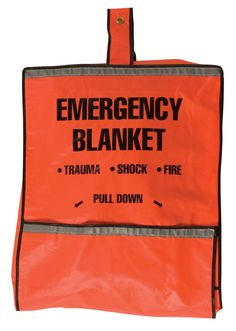 12 Best Wholesale Safety Equipment Images On Pinterest Flags