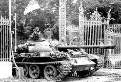 Rompiendo Muros: VIETNAM Hace 40 años el heroico pueblo vietnamita ...