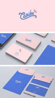 Brand Identity Design, Graphic Design Branding, Corporate Design, Packaging Design Inspiration, Graphic Design Inspiration, Self Branding, Bakery Branding, Lettering, Typography Logo