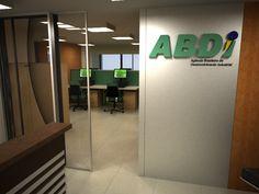 ABDI #Arquitetura #Interiores #Design