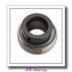 Buy NTN cylindrical roller bearings - PIE Bearing Technology Co. Industrial Fan, Needle Roller, Material Specification, Deep