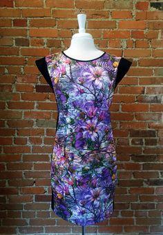 mcju dress – ella fashion inc