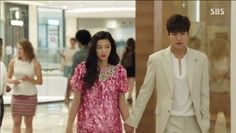 Jun Ji Hyun and Lee Min Ho are making a splash as their latest drama 'The Legend of The Blue Sea' is winning people over with its quirky romance. Legend Of The Blue Sea Kdrama, Legend Of Blue Sea, Korean Drama Best, Korean Dramas, Jun Ji Hyun, Deep Blue Sea, Pride And Prejudice, Lee Min Ho, Best Actor