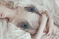 READ about THREE RIVERS DEEP book series on FACEBOOK @ https://www.facebook.com/threeriversdeepbooks?ref=aymt_homepage_panel ***A two-souled girl begins a journey of self-discovery... (pic source: http://www.2photo.ru/ru/post/34588 Marta Bevacqua)