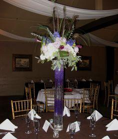 57 best clear glass vase ideas images wedding centerpieces rh pinterest com
