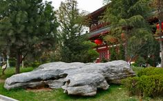 "The stories photographer.: ""Stones for the soul"". Travel notes from China. «К..."