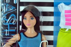 Ken Doll: Barbie Fashionistas 2016 - Fotos Reais 02