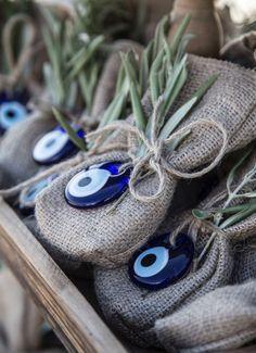 100 pcs blue evil eye charm beads | 5.5cm evil eye charm | glass evil eye beads | turkish evil eye | nazar boncuk | maldeojo beads | nazar boncuk #supplies #bulkweddinggift #weddingfavorgift #evileyefavorgift #uniqueweddingfavor #100evileyebeads #evileyebeads #weddingfavor #weddingfavors #weddingfavorideas #greekweddingfavor #greekfavors #blueevileye #blueevileyebead