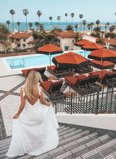 How to Budget for a Destination Wedding