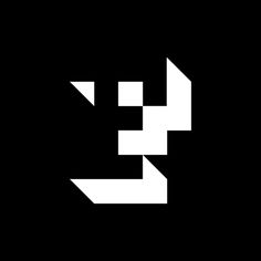 Fademesa by Cruz Novillo, 1986. #LogoArchive