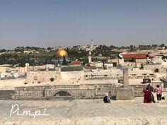 IZRAEL: 10 super tipov, aby vás nič neprekvapilo   Bábo do sveta Tel Aviv, Paris Skyline, Taj Mahal, Building, Travel, Viajes, Buildings, Destinations, Traveling