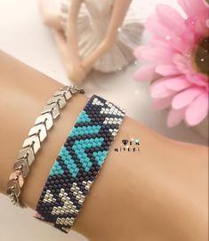 Etnik model Design✂️&Photo ➡️Dm miyuki - - - - - - - - - - - - - - - - - - - - - - - - - - Bilgi için ➡️Dm ulaşabilirsiniz • • • • • #miyuki #trend #style #bracelet #happy #design #love #jewelry #fashion #takı #instagood #instalike #accessories #aksesuar #taki #beautiful #colors #colorful #instadaily #colorful #happy #handmade #elemeği #tasarim #aksesuar #photooftheday #like4like#bileklik #yaz # #summer#bohem #