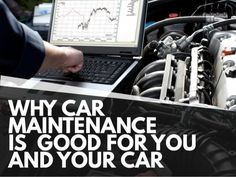Privileges come with responsibilities. So when you decide to own a car, you should know that it requires regular work aside from the standard paper works and capital money to purchase it. Here are some reasons that will make you understand why car maintenance shouldn't fall behind your priorities. #carrepair #carservicing #carservicingsingapore #revol