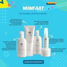Galvanic Spa, Nu Skin, Cleanser, Facial, Skincare, Personal Care, Facial Treatment, Self Care, Facial Care