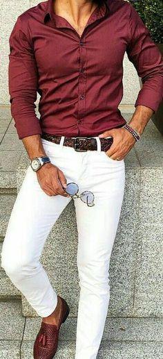 MARGOS FAVORITE STYLES...BUY HERE... Plus Size Crop Tops, Urban Fashion, Mens Fashion, Plus Size Fashion, Adidas Originals, White Jeans, Internet, Editorial, Swag