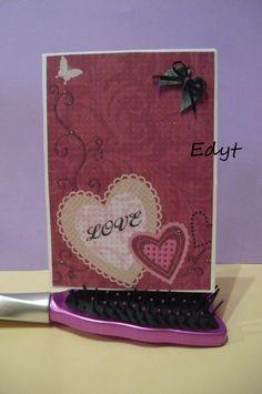 love, valentin napi