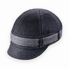 Parker Cap By Pistil in Holiday 1 2012 from Athleta on shop.CatalogSpree.com, my personal digital mall.