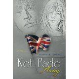 "Written by my firstmom sister, Dawn Malloy Young, ""Not Fade Away"" is her true life story with Brian Jones of The Rolling Stones in Britain's early 60's and the best and worst of that cultural era. This 'must read' takes readers on a journey into the early beginnings of the Stones and also explains how forced adoption was all too common in that era. The author is a survivor who overcame abuse and losses to experience eventual love and joy."