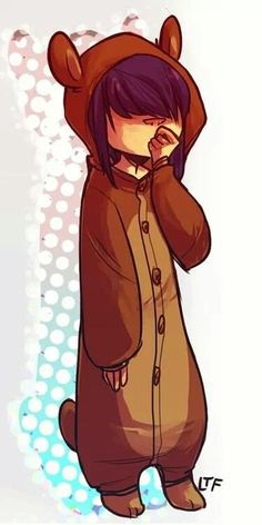 So cute NOODLE OMG GORILLAZ gorillaz