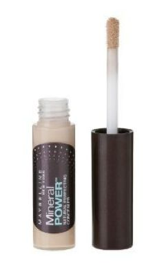 4 Best Drugstore Concealers   Southern Girly