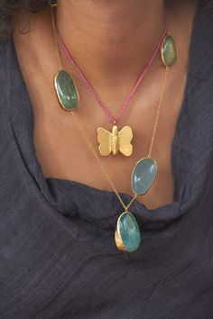 ♛ Pippa Small - JewelleryPippa Small Trunk Show