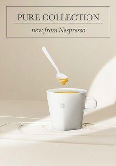 68a4bf2fe5af2 PURE Espresso - Set of 2