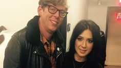 Michelle Branch Engaged: 'Black Keys' Drummer Patrick Carney Proposes On Her 34th Birthday https://tmbw.news/michelle-branch-engaged-black-keys-drummer-patrick-carney-proposes-on-her-34th-birthday  This is a match made in alternative music heaven! Michelle Branch has revealed that Black Keys drummer Patrick Carney proposed and she said 'yes.' We've got the pic of her gorgeous ring, right here.Michelle Branch got the best birthday 34th present ever when her boyfriend Patrick Carney, 37…