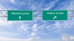Migrating to cloud comes with several benefits such as enhanced scalability, flexibility, and control. When moving your business operations to cloud you have two options- migrating to public cloud vs private cloud. To help you make informed decisions, this post conducts a comparison of public vs private cloud deployment on the basis of different factors. Take a look.