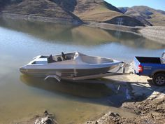 Scott Waterjet - Jet units, Jet pumps, Water Jet drives, Jet boats, Trim nozzles, Impellers Small Jet Boats, Jet Pump, Build Your Own Boat, Aluminum Boat, Dinghy, Speed Boats, Boat Plans, Fishing Boats, Jets