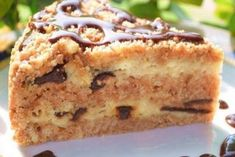 Ideas For Bread Banana Easy Muffin Recipes Easy Baking Recipes, Muffin Recipes, Baking Soda Health Benefits, Easy Desserts, Dessert Recipes, Simple Muffin Recipe, Banana Dessert, Sand Cake, Sweet Pie