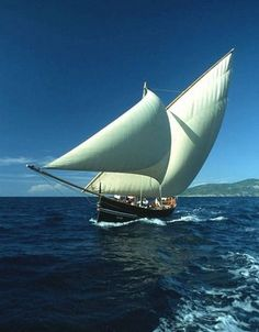 The earliest known description of a sporting event in Croatia is from the 16th century. It reffered to the 1593 regatta of seventy four (yes, 74) wooden fishing boats called falkusa, from the harbour of the town of Komiza on the island of Vis to the islet of Palagruza. It was the oldest known boat race in Europe. Falkusa is autochthonous Croatian boat of 9m of length, with the mast of equal size, in use from 11th or 12th century until the middle of the 20th century. A crew was composed of…