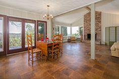 145 Sequoia Drive, Pasadena | Podley Properties