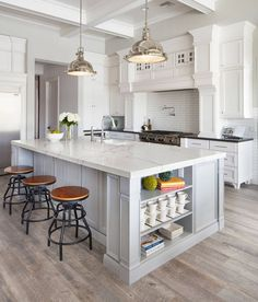 Click here to see 34 inspirational kitchen design ideas: https://www.homeawakening.com/34-exciting-inspirations-for-your-kitchen/ #home #homedesign #homedesignideas #homedecorideas #homedecor #decor #decoration #diy #kitchen #bathroom #bathroomdesign #LivingRoom #livingroomideas #livingroomdecor #bedroom #bedroomideas #bedroomdecor #homeoffice #diyhomedecor #room #family #interior #interiordesign #interiordesignideas #interiordecor #exterior