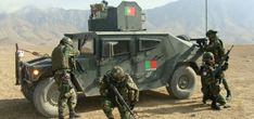 Portugal, Military Life, Modern Warfare, Special Forces, Armed Forces, Afghanistan, Troops, Military Vehicles, World War