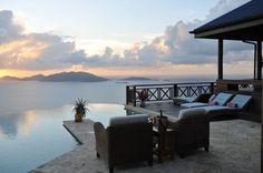Tortola Villas - Tingalayo - Travel Keys