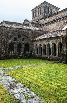 350 Ideas De Paleocristiano Arq Romanico Arquitectura Paleocristiano Arquitectura Arte Romano