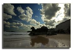 My town. My Town, Spain, Clouds, Photo And Video, World, Beach, Outdoor, Life, Beauty