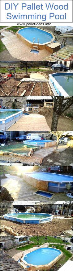 diy-pallet-wood-swimming-pool