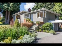 Cordova Bay Property for Sale | Victoria Real Estate | StephenFosterTV Cordova Bay Property for Sale. This spacious 3 bedroom character home is located on … 									source