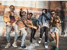 Rap stars Ideas Para, Rap, Hipster, Celebrity, Stars, Fashion, Drawings, Moda, Hipsters