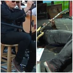 frank's and gerard's converse!!! I NEED THESE!!!!!!! can someone tell me what model is this?? #frankiero #gerardway #MCR #converse