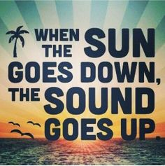 That'll be #Ibiza summer :-)) www.ibiza-spotlight.com?aid=100