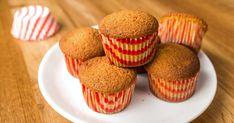 Cake Cookies, Goodies, Food And Drink, Breakfast, Sweet, Cakes, Diet, Sweet Like Candy, Morning Coffee
