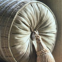 Our attention to detail is second to none, Upholstery, Throw Pillows, Detail, Cushions, Reupholster Furniture, Decorative Pillows, Decor Pillows