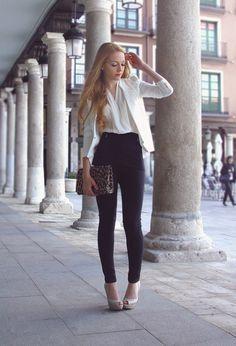 lacivert-pantolon-kombinleri-erkek.jpg (640×939)