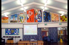 Artists in Primary Schools Projects   No Added Sugar